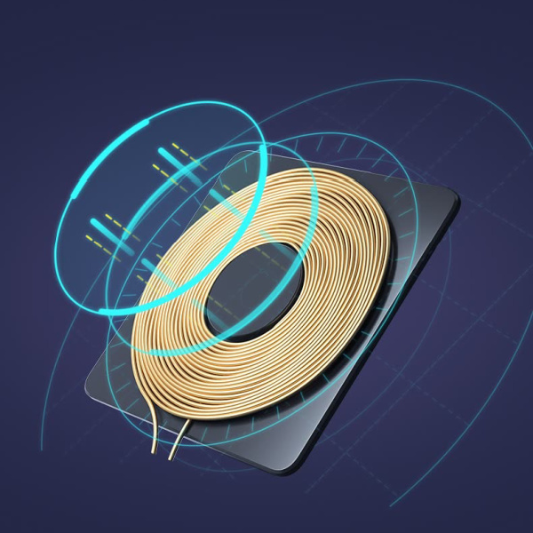 long-distance-wireless-charger-a