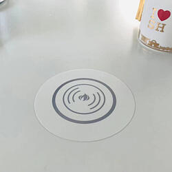 private label wireless charger