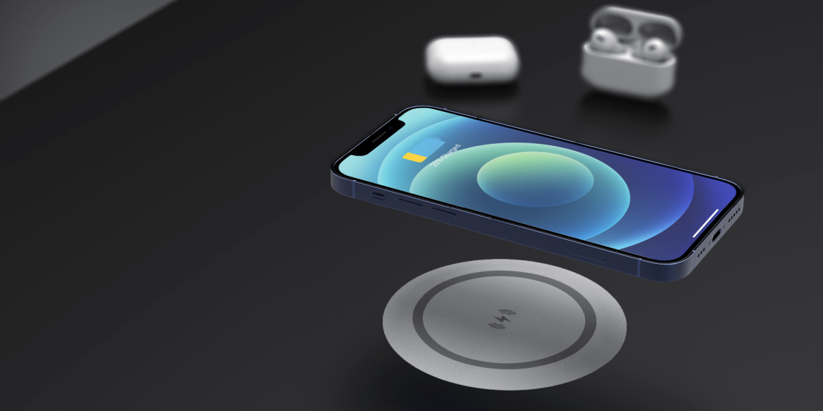 stealth-wireless-charger-Aug-02-2021-12-28-28-60-PM