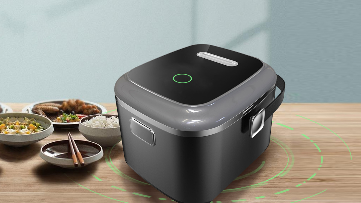 wireless-charging-solutions